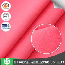 Popular High Quality Rayon Voile For Garment