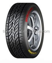 China quality 4x4 mud tires LT 31x10.5r15 32x11.5r15 33x12.5r15
