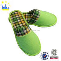 japan design check fabric floor used quiet nice perfect room shoes