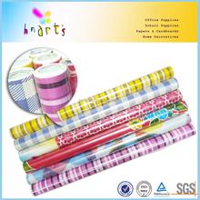 self adhesive paper for furniture,furniture self adhesive decorative paper