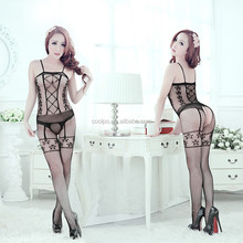 Women sexy lingerie sleepwear style sexy underwear /xxxl sexy movis/women hot sexy rba
