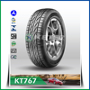 made in china new brand pcr price 205/55R16 Shandong province car tyres from 13 to 20inch