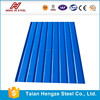 competitive price building material zinc alloy corrugated roofing sheet steel coil