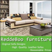 sofa furniture fabric sofa, new designs 2015 fabric sofa, novel fabric sofa