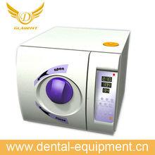 Esterilizador autoclave/esterilizador autoclave/autoclave dental
