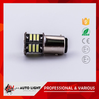 New Style Super Price Ip67 Wholesale High Power Smd Car Led Dome Light Reading Light
