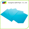 china supplier light & dark china color paper in different color