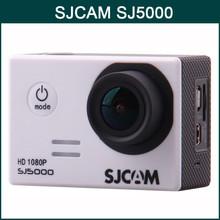 Original SJCAM SJ5000 Action Camera