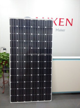 Special offer 300W Mono Hyper Power Solar Panle with TUV CE CEC certified