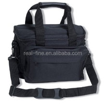 Medical Padded Medical Bag