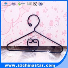 2014 Made in shenzhen factory good looking Samrt mini hanger