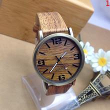 wood watch,ladies watch,wrist watch