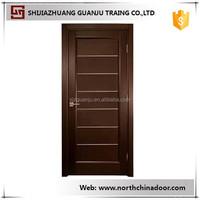 Wood Room Door Design Decoration Wood Door Wood Door Window Inserts