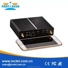 Wholesale High Quality Slim Laptop Computer Price In China