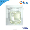IOTA257 High temperature silicone mold release spray for plastic