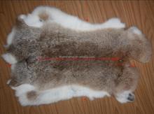 Wholesale rabbit skin price