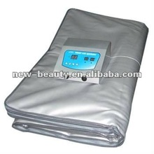 2012 Hot-sale Beauty Machine// Infrared Thermal Blanket For Weight Loss