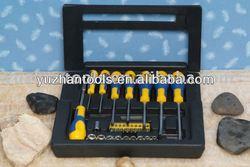 28Pcs Screwdriver Set rachet screwdriver rachet screwdriver