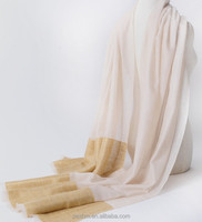 Best selling latest lady fashion scarf, high quality cashmere scarf mohair patcwork pashmina