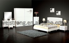 CIFF price guangzhou bedroom for sale