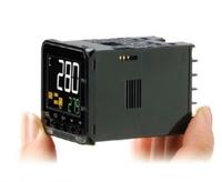 Omron digital temperature controller e5cz-r2mt E5CC-RX2ASM-800