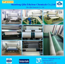 Alibaba hot selling cheap price good quality pvb films for glass lamination with ISO9001