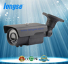 HD-IP 2.8-12mm Manual Zoom Lens Weatherproof IR Camera with POE 1080p hd ip security camera longse LIED90A200