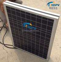 Tontruhuda Portable 12V 24V 48V DC AC 110V 120V 220V 230V 240V output Solarl kit for lighting portable solar power bank