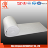 1260C insulation ceramic blanket 50mm 128kg/m3