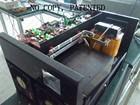 Inteligente cura uv lâmpadas fornecedores lastro --- 40KW ( 1KW ~ 40KW )