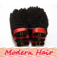 Fachory wholesale indian No shedding no tangle 22 inch micro zizi hair weft, cheap hair weft hair extensions