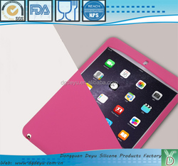sell online for free qa qc silicone 10.2 inch tablet case buy from china