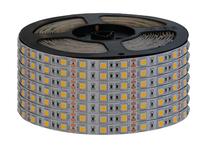 5050 smd LED Light Source pregnancy test strip 12v
