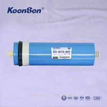Ro-3013-400 ro del hogar de filtración de agua, ro de agua de filtración de piezas, doméstica de purificación de agua