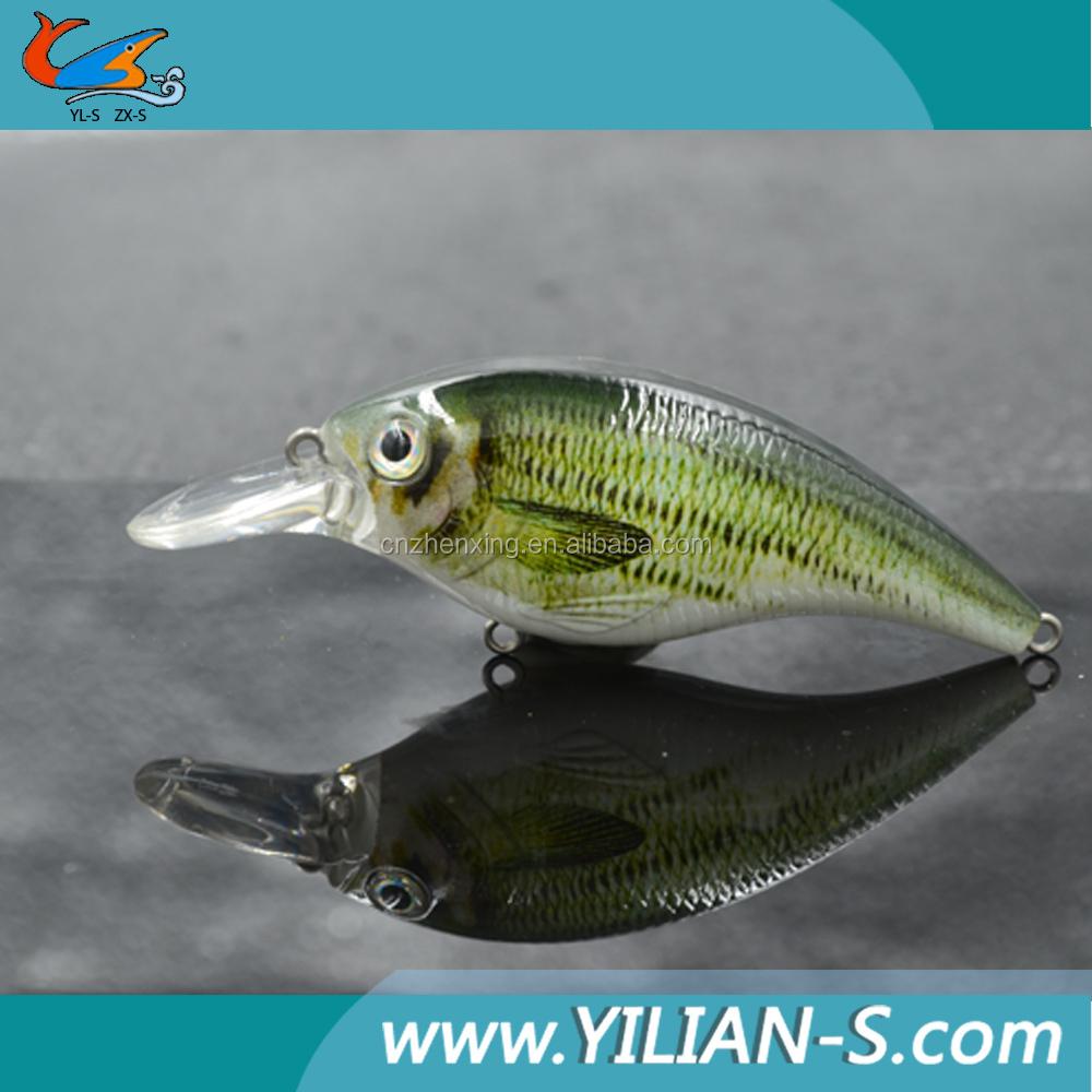русская рыбалка-рыболовные снасти