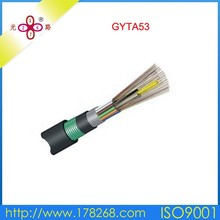 best cable deals with professional cable and internet providers in Guangzhou