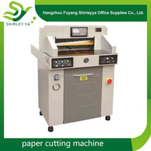 Brand new guillotine 480mm heavy duty hydraulic paper cutters