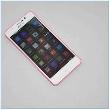 china ZOPO ZP350 5 Inch 1280*720pixels MTK6735P Android 5.1 Dual SIM Dual Standby Mobile Phone
