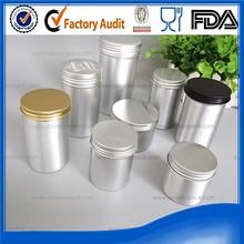 empty custom aluminium cans 500ml