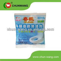 Cheap Price Toilet Spray Air Freshener with Free sample