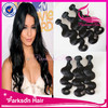 In stock wholesale malaysian hair unprocessed human hair malaysian hair wholesale distributors