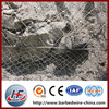 Wholesale products china 9 gauge chain link wire mesh fence,china cheap used chain link fencing