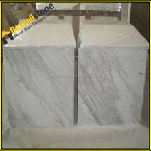 New volakas marble supplier from Greece