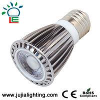 factory direct sale UL / CE / RoHS Approved 12w Ar111 OSRAM LEDs good heat dissipation led lamp ar111 power osram led spot light