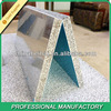 A top quality aluminum foam panel for indoor swimming pool