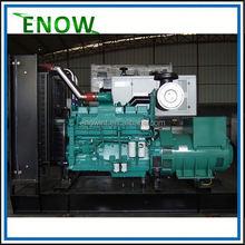Factory supplier!!! 500kw generator set by cummins engine KTAA19G6A