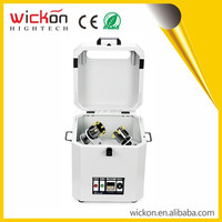 Wickon Time adjustable high viscosity paste mixer/ industrial paste mixer/ solder paste mixing machine