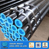 ASTM A106/API5L Gr.B Seamless Steel Pipe