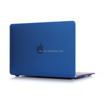 Hard Case for Macbook 12 Case