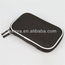 2014 New style EVA HDD eva case/box
